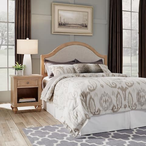 Home Styles Cambridge Queen/Full Headboard