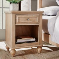 Home Styles Cambridge Night Stand