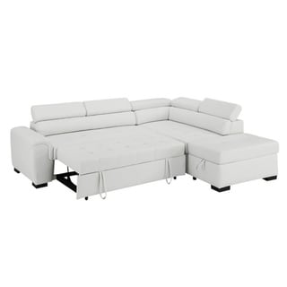 Buy Ottoman Included Sectional Sofas Online At Overstock