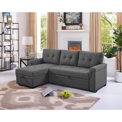 Sleeper Sectional Sofas Online At