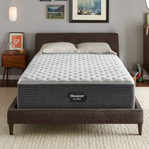 Buy Full Size Extra Firm Mattresses Online At Overstock
