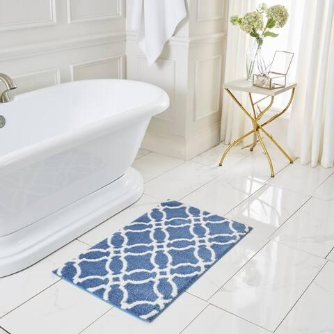 Mohawk Horizon Rendezvous Bath Rug