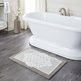 Mohawk Horizon Renaissance Bath Rug