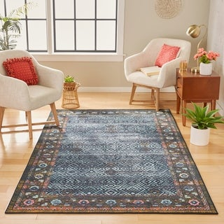Link to Mohawk Home Atlas Area Rug Similar Items in Rugs