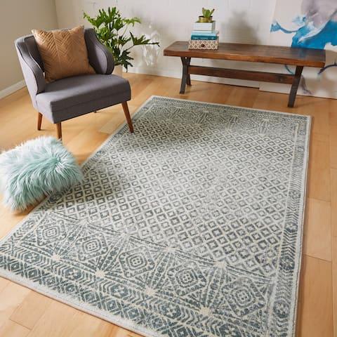 Mohawk Home Caspian Area Rug
