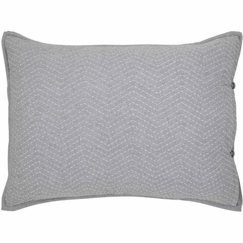 ED by Ellen DeGeneres Dream Decorative Throw Pillows