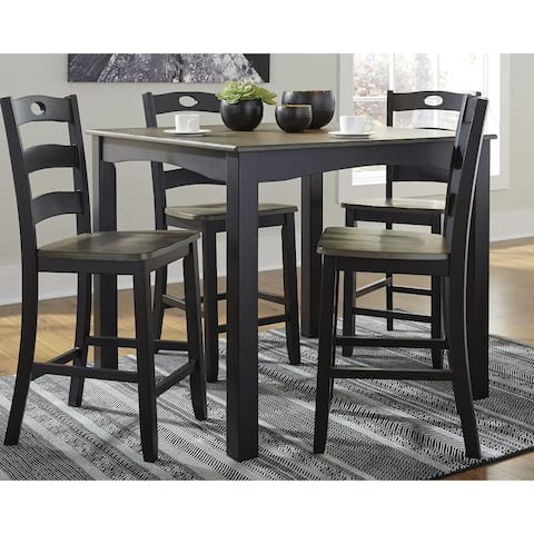 Super Buy Counter Height Kitchen Dining Room Sets Online At Download Free Architecture Designs Scobabritishbridgeorg