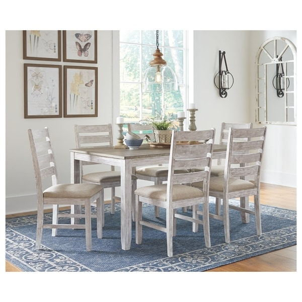 Shop Skempton Dining Room Table Set