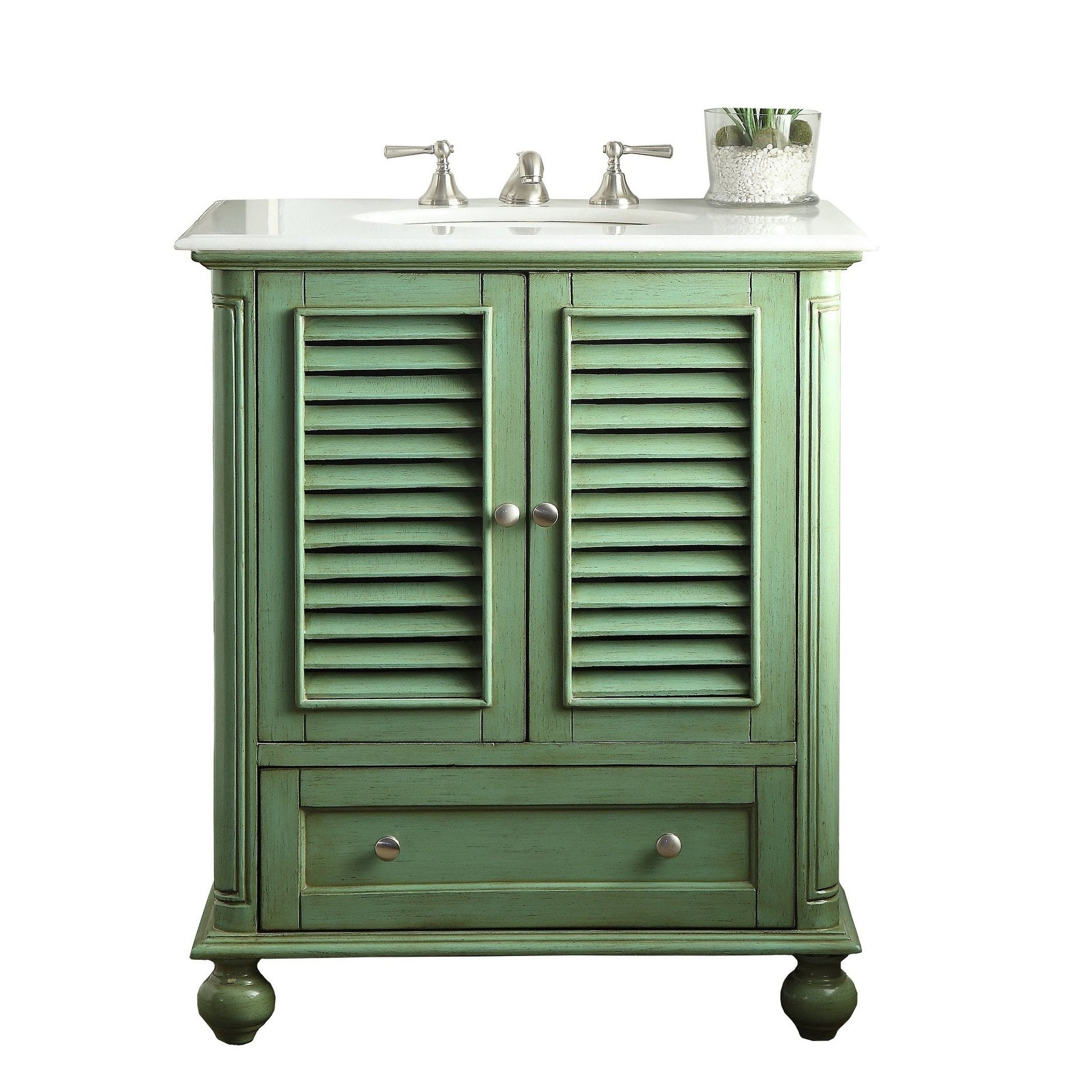 Distressed Bathroom Vanities Vanity Cabinets Online At