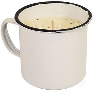 Swan Creek Mug Candle Southern Sweet Tea