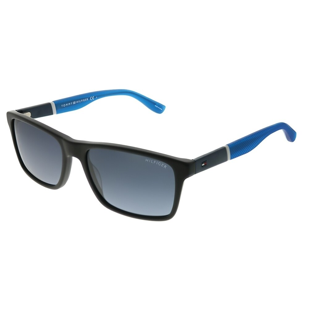 591f97826ed80 Tommy Hilfiger Women s Sunglasses