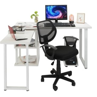 Modern Home Back Seat Office Chair