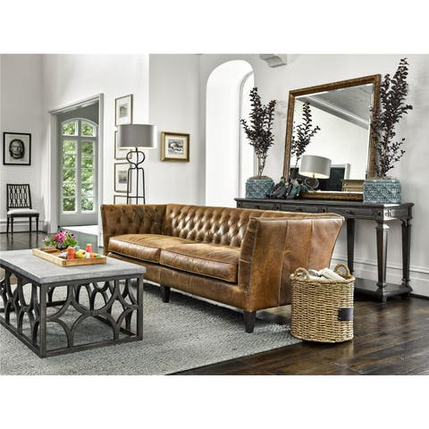 Buy Universal Furniture Sofas Couches Online At Overstock Our