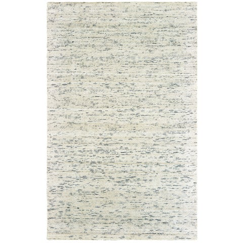 Tommy Bahama Lucent Shaded Solid Area Rug - 10' x 13'