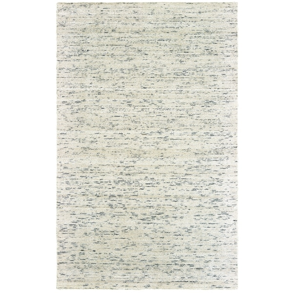 Tommy Bahama Lucent Shaded Solid Area Rug. Opens flyout.