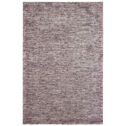 Tommy Bahama Lucent Handmade Shaded Solid Area Rug