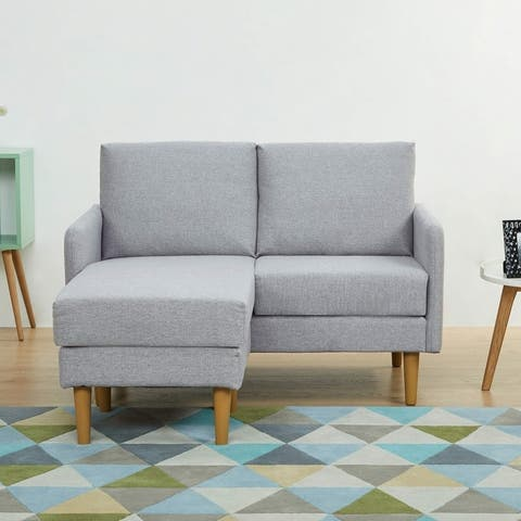 Buy Industrial Sofas & Couches Online at Overstock | Our Best Living ...