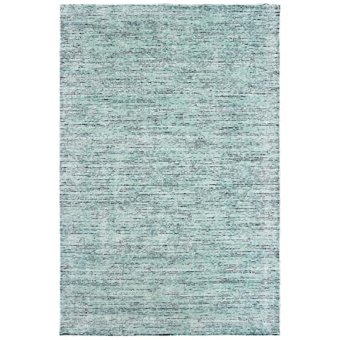 Tommy Bahama Lucent Shaded Solid Area Rug