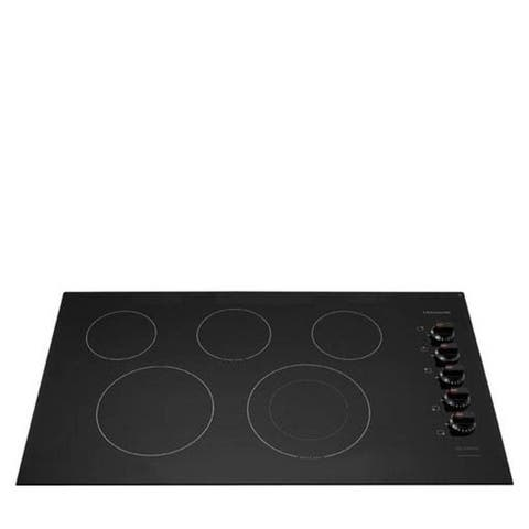 FRIGIDAIRE 36 IN Electric Cooktop