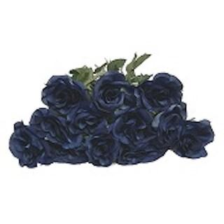 "24"" Open Rose"
