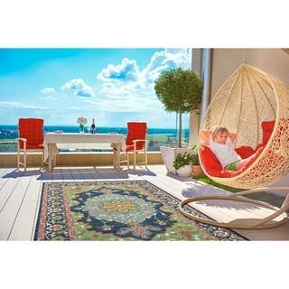 Pooka Indoor/Outdoor Rug