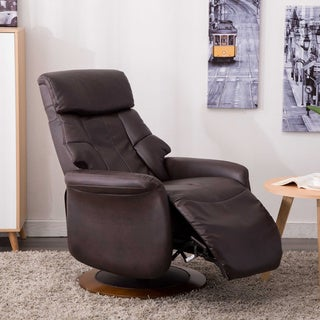 Copper Grove Yerres Recliner