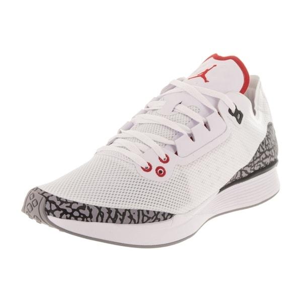 Shop Black Friday Deals on Nike Jordan
