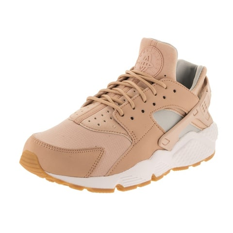 Nike Women's Air Huarache Run Running Shoe