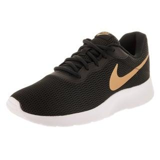 abc38b2b399e7 Quick View.  59.99. Nike Men s Tanjun Running Shoe