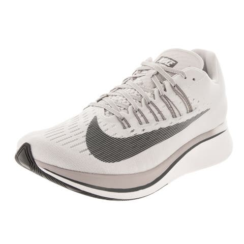 02c6f8c7d25f Nike Men s Zoom Fly Running Shoe
