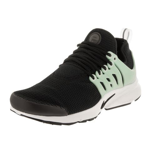 new arrival 194ed 1f83c Nike Women s Air Presto Running Shoe