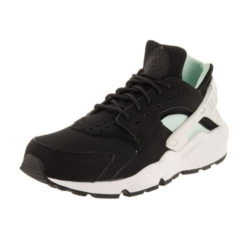 new product 49a94 92cdd Nike Women s Air Huarache Run Running Shoe