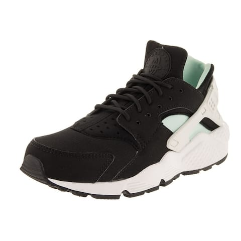 7df9a9bde1a2 Buy Women s Athletic Shoes Online at Overstock