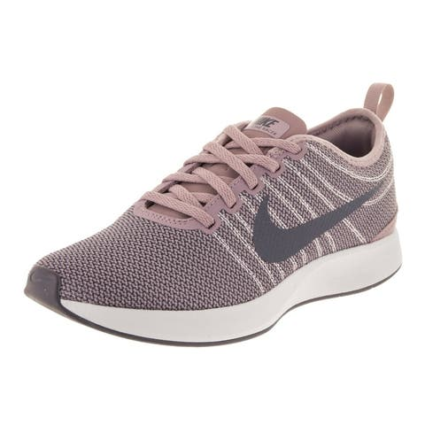 7dd9db2f47 Nike Women's Shoes | Find Great Shoes Deals Shopping at Overstock