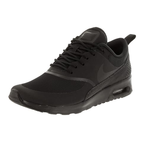 buy popular 1fcfa 61088 Nike Women s Air Max Thea Running Shoe