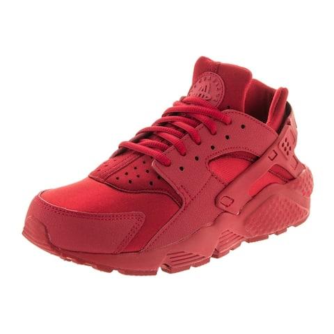 new product ed704 41735 Nike Women s Air Huarache Run Running Shoe
