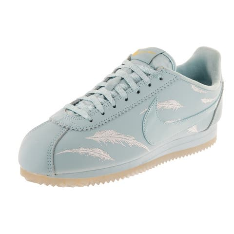 681ebc8be45f Nike Women s Classic Cortez Casual Shoe