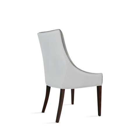 Julianna Upholstered Dining Chair by Greyson Living