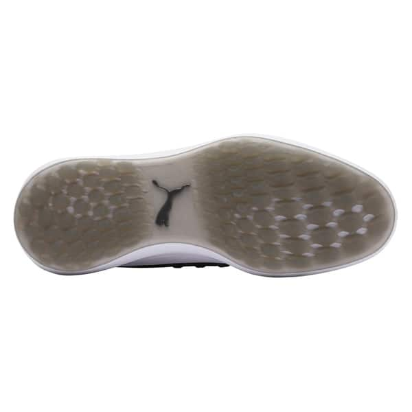 Shop Puma Ignite Nxt Solelace Spikeless Golf Shoes Overstock 28052004
