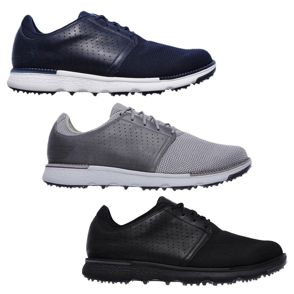 Black Friday Skechers Golf Shoes | Find