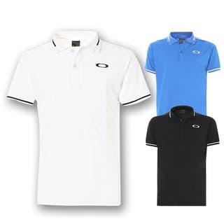 Oakley Enhance Technical Golf Polo