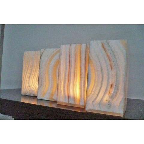 Oasis Lights