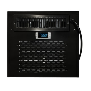 Wine-Mate 1500HZD Self-Contained Cellar Cooling System