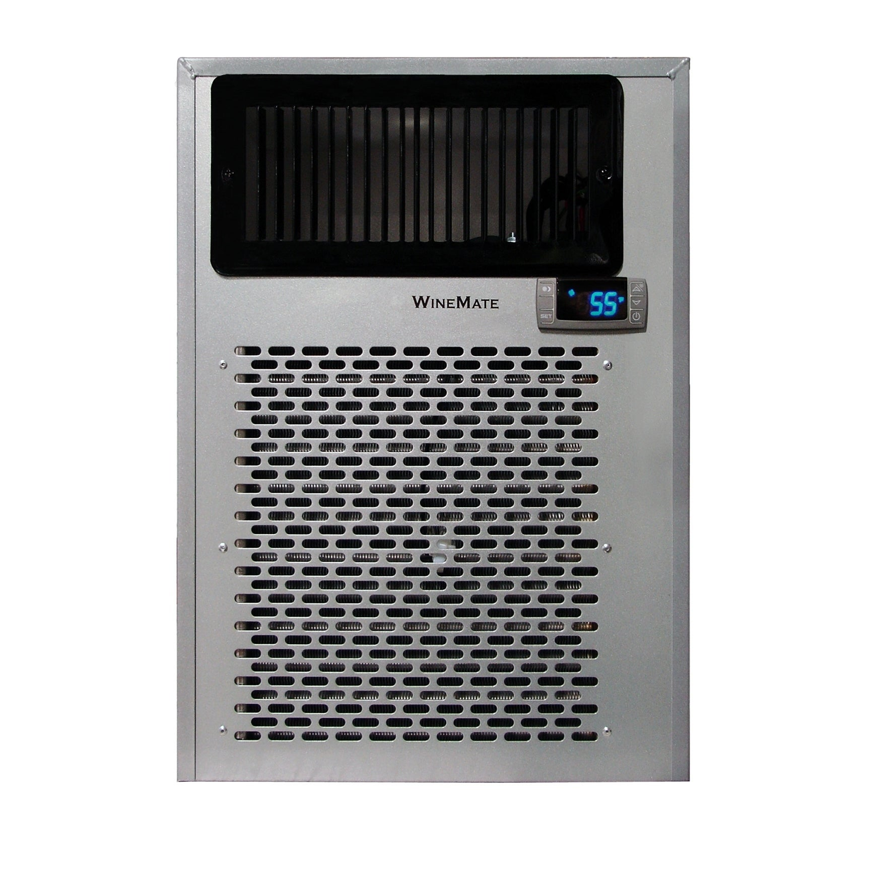 Wine-Mate 8500HZD Self-Contained Cellar Cooling System