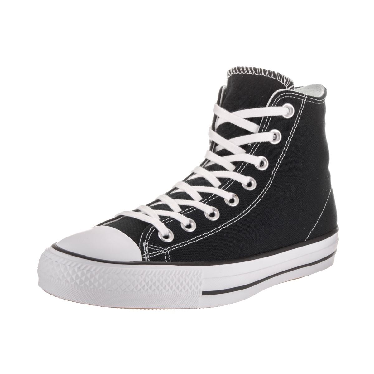 converse chuck taylor all star basketball shoes