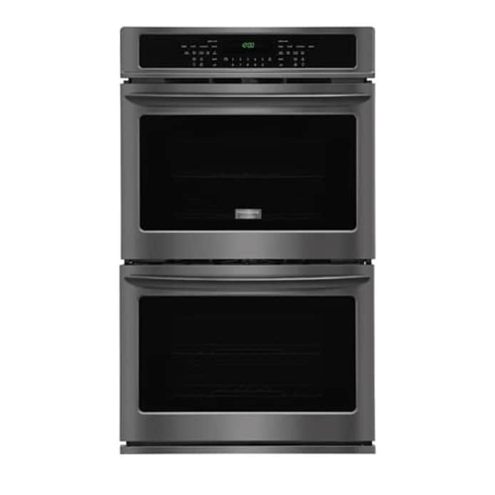 Frigidaire   Gallery 30 IN Double Electric Wall Oven