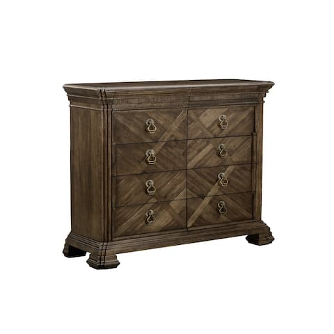 A.R.T. Furniture American Chapter Coolemore Chesser