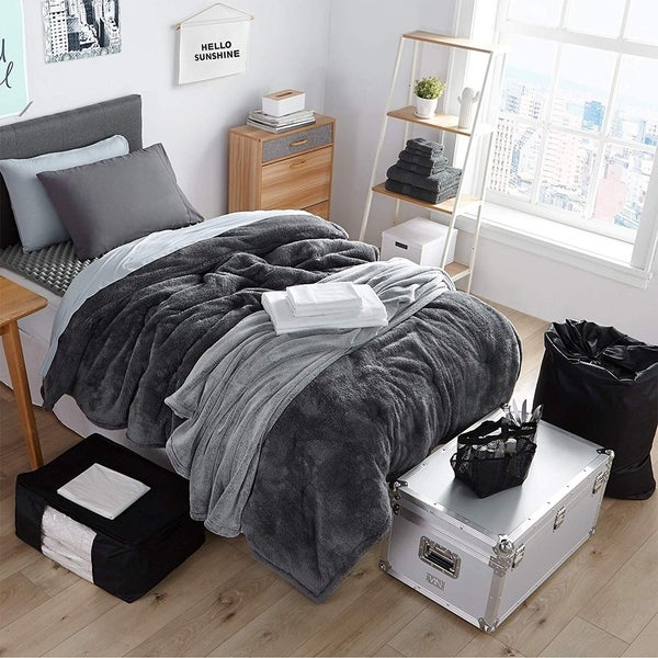 Shop Ultimate Dorm Supplies Pack Twin Xl Coma Inducer