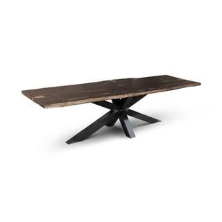 Link to ADLER UR Dining table - Dark Wood - N/A Similar Items in Dining Room & Bar Furniture