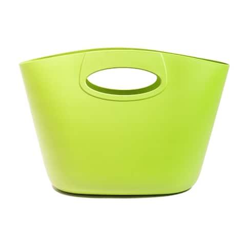 G.F. Garden Durable Everyday Bag - Fully Waterproof